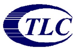 The Certificate of TLC