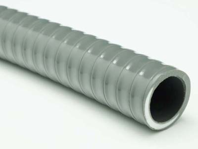 Non Metallic Liquid Tight Conduit Kaiphone Technology Co